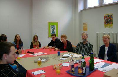 ALZ-Begegnung_Schueler_DSCF2488