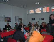 ALZ-Veranstaltung_face-to-faceDSC_6083