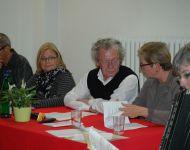 ALZ-Veranstaltung_querkoepfe_DSC_8208