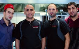 restaurant-caracalla-1team