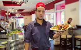 restaurant-caracalla-personal