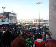 AntiACTA-Demo-Dortmund