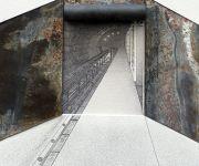 Im-ARP-Museum---2013