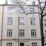 1-Sanierung-Gruenderzeithaus-Braunschweiger-Strasse