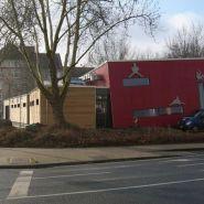 3-Neubau-Jugendtreff-im-Stollenpark