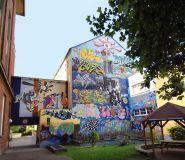 7258_Graffiti_Wand