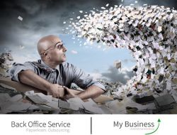 MyBusiness_2BackOffice