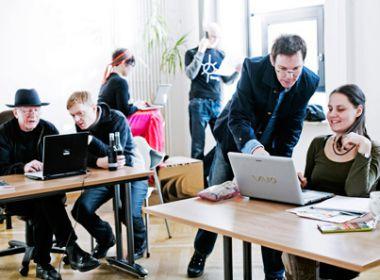 Borsig11_coworking2web