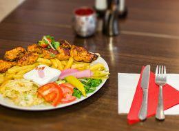 restaurant-caracalla-tellergericht