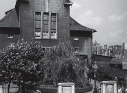 03-CK-altes-Haus