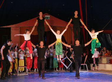 Zirkusprojekt3-Foto-Petra-Coddington