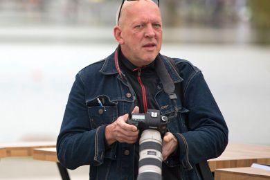 B-NordstadtBlogger---Klaus-Hartmann---Foto-von-Dietmar-Waesche