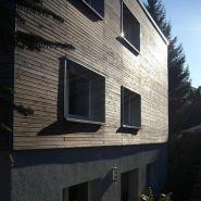 6-Sanierung-50er-Jahre-Einfamilienhaus