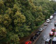 Ausblick-Bluecherpark-Anliegerstrasse
