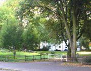 Ausblick-Bluecherpark-und-Spielplatz-von-Parterre