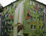 Schmetterlingshaus-bearbeitet