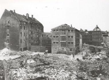 ZmG8-Dortmund-Steinwache-1946-Q-StADO-Ng628-1A