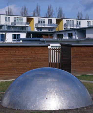 270-THS-Dortmund-CEAG-Michael-Scholz_verkleinert