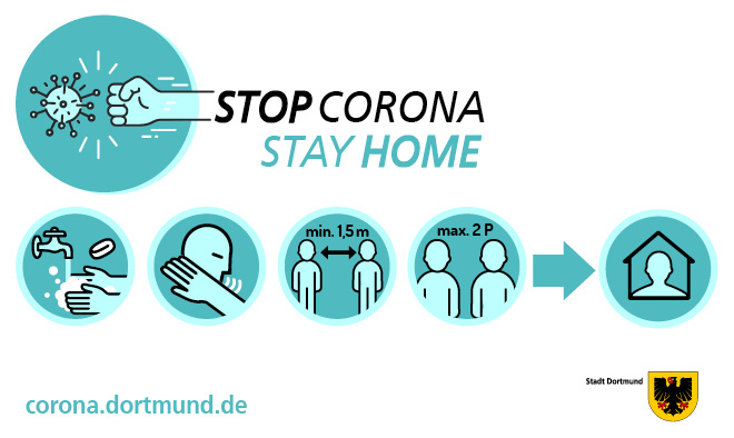 corona stay home dortmund.jpg