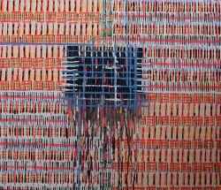 Linda-Schuster-two-lines
